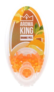 Aroma King Orange/ 100