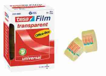 Tesa Office Film 15/66M